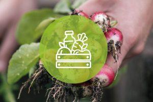 Ambiciozni planovi EU za rast organske proizvodnje i potrošnje