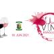 Salon vina Kragujevac zakazan za 18. jun
