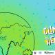 Na mladima klima ostaje: U toku prijave za konkurs