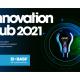 BASF otvorio konkurs za finansiranje startapa i inovatora