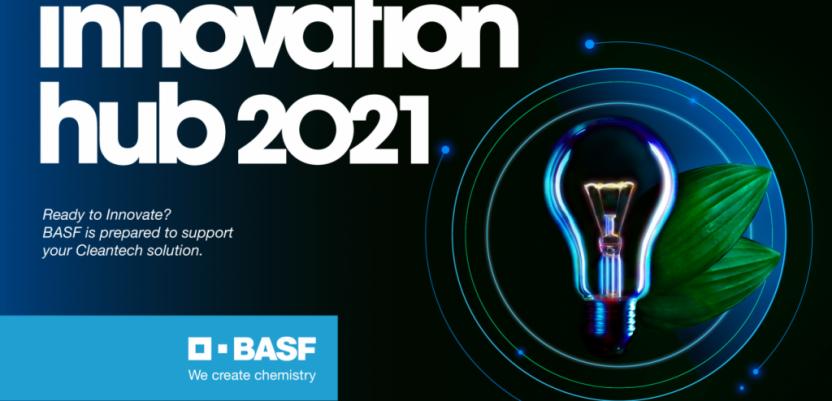 BASF produžio rok za zelene inovacije