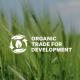 Poziv za prijavu za kurs organskog liderstva u Srbiji