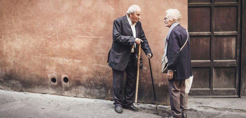 Špansko selo hoće na UNESCO listu