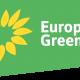 Vajc: U Srbiji brojni problemi, rešenje – zelena politika