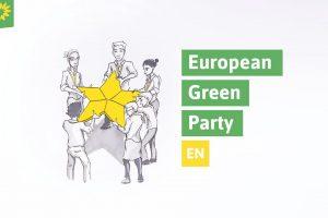 Evropska zelena partija: Upitna legalnost deponije na bari Reva