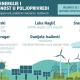 """Vebinar """"OIE i energetska efikasnost u poljoprivredi"""""""