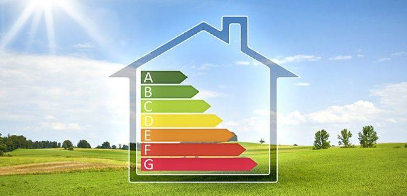 Na selu mnogo veće mogućnosti za energetsku efikasnost