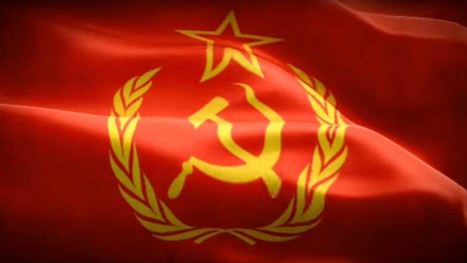 Uzrok raspada SSSR-a – nedostatak hrane