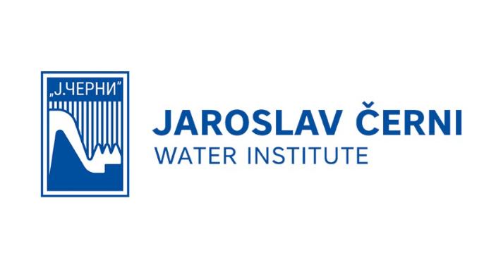"""Srbija prodaje Institut za vodoprivredu """"Jaroslav Černi"""""""