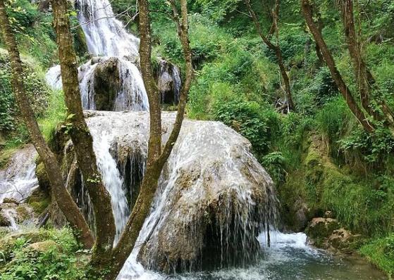 Srpsko selo koje je ušlo u izbor za najlepše na svetu