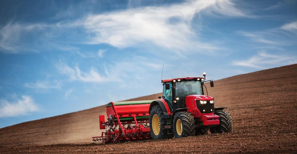 Zahtevi za subvencionisane poljoprivredne kredite do 1. novembra